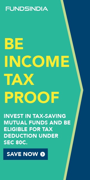 income_tax_proof